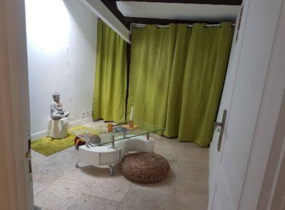 T 3 de 54 m²