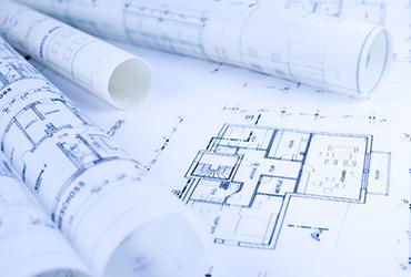 Assistance aux démarches d'urbanisme - Dage Immobilier