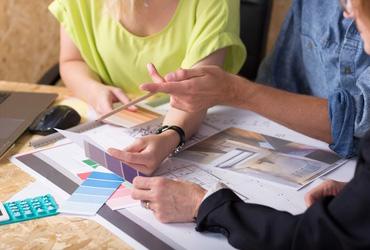 Optimisation du projet de vente - Dage Immobilier
