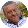 Stéphane Dage - Dage Immobilier