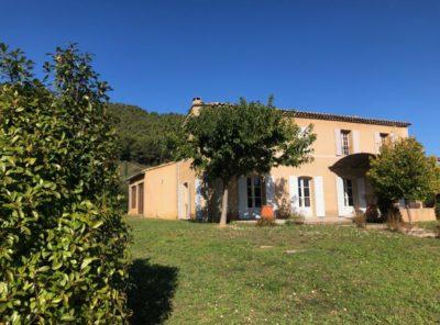 TOP MODEL Provençal